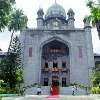 High Court Hearings On Covid Situation In Telangana