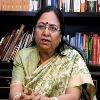 Uttarakhand governer Baby Rani Mourya resigns
