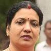 I dont care Bandla Ganesh says Jeevitha