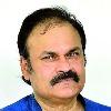 My support will be to Priyanka Singh in Bigg Boss says Naga Babu