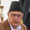 Farooq Abdulla talks in favour of Talibans