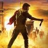 Acharya movie update