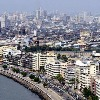 Corona cases in Mmbai increasing