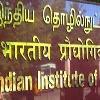 IIT Madras is top university in India