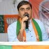 Vishnu Vardhan Reddy slams YCP leaders and officials on Vinayaka Chavithi issue