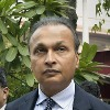 Anil Ambani gets relief in Supreme Court