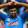 There will be light after darkness says Ravichandran Ashwin