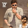 Gully Rowdy trailer will launch at Septembar 11th