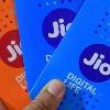 Jio discontinues affordable plans ahead of new mobile launch