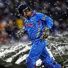 Complaint filed against Dhoni appointment as T20 team mentor