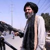 Taliban government in Afghanistan is illegal Afghan embassy