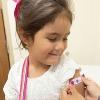 Kids can suffer through long COVID symptoms