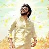 rajani new movie look releases