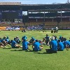 Fifth test between India and England indefinitely postponed