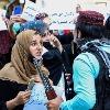 Taliban opines on women