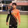 Rashid Khan quits captaincy
