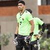 Hyderabad FC sign city youngster Abhinav Mulagada