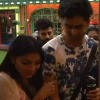 CPI Narayana fires on Bigg Boss TV Show