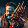 Acharya movie shooting update
