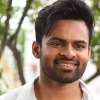 Not Only sai tej also book cases against construction company and municipality