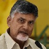 Daily bad news is coming after the arrival of the YCP government says Chandrababu