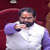 Tamminaneni Sitharam comments on TDP
