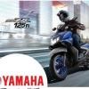 Yamaha India announces festive offers