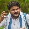 Hardik Patel slams BJP Govt after Vijay Rupani resigned as Chief Minister