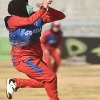 Can Afghan women Cricket still live
