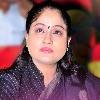 Vijayasanthi comments on CM KCR and Telangana Govt
