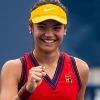 Emma Raducanu Makes Tennis History