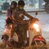 Heavy rains predicted in Andhrapradesh today and tomorrow