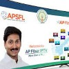 CID enters the field on the complaint of irregularities in AP Fiber Net First case registered