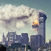 USA Gives Clean Chit To Saudi Arabia On Sept 11 Attacks On Twin Towers