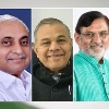 Who will be next Gujarat CM Decision likely today