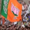 Uttarakhand Congress MLA Rajkumar likely to join BJP today in Delhi