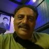 Prakash Raj Invites Cine Industry Artists To Discuss Problems