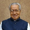 Governor Biswabhushan Harichandan insists on University Convocations