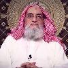 Al Jawahari reappears on a video