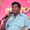 Tamil comedian Vadivelu fitting reply to critics