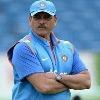 Ravi Shastri opines on corona fiasco in Team India