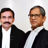 You are emasculating tribunals by not filling vacancies Supreme Court to Centre