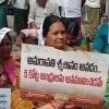 Amaravati farmers will win end of the day said kumaraswamy