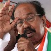 Some Leaders Misused G 23 M Veerappa Moily Speaks On Congress Reform