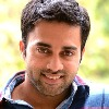 Actor Navdeep to face ED enquiry today in drugs case