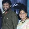Actor Uttej wife dead
