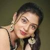 Varsha Bollamma in Pushpa movie