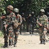 Centre decides to give special training to soldiers in Jammu and Kashmir as there is a trouble with Talibans