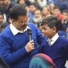 2 lakh students from private schools joined Delhi Government schools