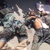 Taliban killed five kidnapers